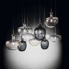 pendant lights au mini pendant lights traditional designs custom lighting