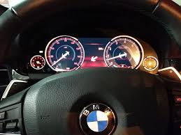 bmw dashboard at night 2015 bmw 640i convertible rental review