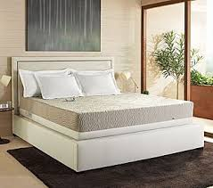 best 25 sleep number mattress ideas on pinterest sleep better