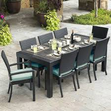 12 person outdoor dining table 12 person dining table 4sqatl com