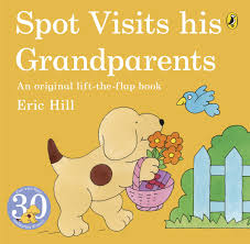book list beautiful children u0027s books about grandmothers my