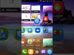 beautiful widgets pro apk beautiful widgets pro android apk