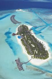 142 best maldives islands images on pinterest the maldives
