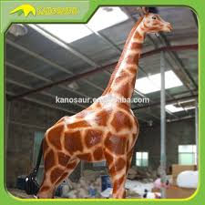 check out this product on alibaba com app kanosaur2024 animated