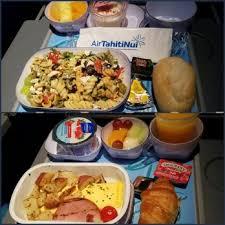 cuisine plus tahiti air tahiti nui 57 photos 84 reviews airlines 1970 e grand
