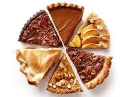 best 25 american pie list ideas on march 14