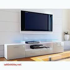 meuble tv pour chambre banquette pour chambre meuble banquette cuisine pour idees de deco