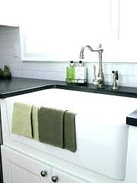 ikea kitchen cabinet doors only ikea kitchen cabinet doors kitchen cabinet door alternatives kitchen