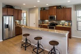 georgetown kitchen cabinets new homes for sale in georgetown tx berry creek community by kb