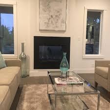 Metzler Home Builders by Proden Homes Custom Home Builders Home Facebook