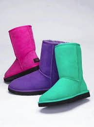 66 best ugg boots images on pinterest shoes casual and