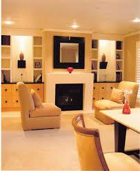 Modern Interior Design Furniture by Is Modern Furniture And Modern Interior Design A Worthwhile