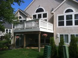 Adding Sunroom Challenges In Placement And Roof Style Of Adding A Porch Or