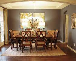 Dining Room Wicker Chairs Dining Room Wall Colors Also Some Armed Wicker Chairs Home