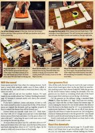 100 kitchen cabinet drawer kits how to build a diy kitchen