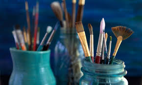 Makeup Schools In Dc Uncork U0027d Art Washington Dc Groupon