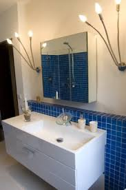 bathroom vanity lighting choose and position lights and light