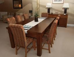 Oak Furniture Uk Dining Room Sets Uk Dining Room Furniture Dining Room Oak