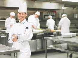 kitchen chef index of oldekit photo lifestyle