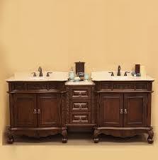 sinks vanities direct