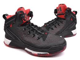s basketball boots nz the top 10 best basketball shoes for big 2017