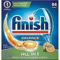best black friday deals 2017 dishwasher dishwashers deals coupons u0026 promo codes slickdeals