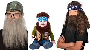 Duck Dynasty Halloween Costumes Kids Duck Dynasty Costumes U2013 Foregather Net