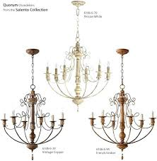 Transitional Chandeliers For Foyer Transitional Chandelier Home Interior D898 Info