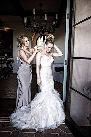 hilary duff wedding dress best 25 duff wedding ideas on for