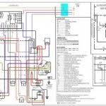 heat wire diagram wiring diagram honeywell thermostat the wiring