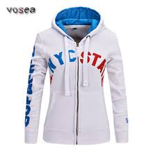 online get cheap hoodie nyc aliexpress com alibaba group
