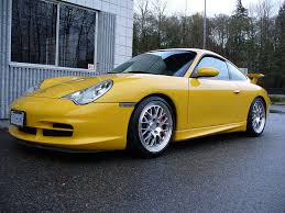 gold porsche gt3 2004 porsche gt3 u2013 track and street car u2013 scan automotive