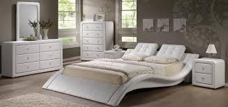 good bedroom furniture brands bedroom quality furniture stores elegant sofas amazing best brands