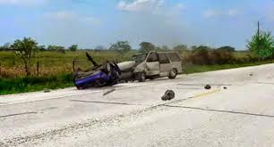 car accidents u2013 bldgblog