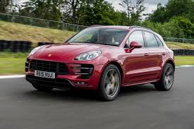 macan porsche turbo porsche macan turbo review auto express