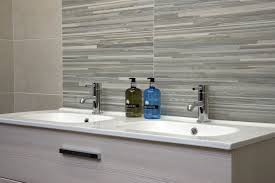 bathroom tile alternative to tiling bathroom cool home design