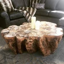 Arhaus Coffee Tables Coffee Lovely Coffee Table Leather Ottoman Coffee Table As