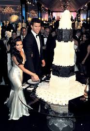 most expensive wedding cakes top 10 alux com