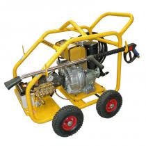 Hire Patio Cleaner Pressure Washers Cleaning U0026 Floor Care