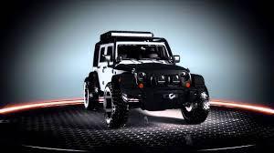 starwood motors ram jeep wrangler customization at simi valley chrysler jeep dodge ram