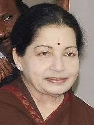 Tamilnadu Council Of Ministers 2012 Tamil Nadu Council Of Ministers