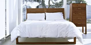 Good Bed Sheets Good Housekeeping Bedroom Seal Stars Best Bedding Sheets