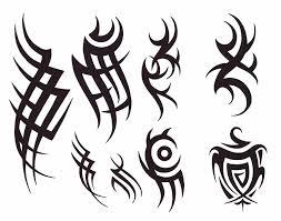 download tattoo designs for men on paper danielhuscroft com