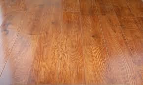 Pergo Vera Mahogany Laminate Flooring Cork Edging For Laminate Flooring Wood Floors