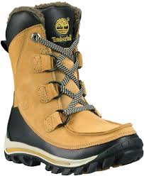timberland canada s hiking boots timberland chillberg rime ridge hp waterproof boot youth buy and