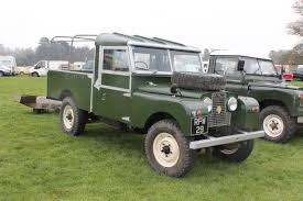 land rover series 3 109 land rover series 1 109 rfw 29 land rover pinterest land
