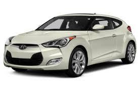 hyundai veloster mpg 2015 hyundai veloster specs safety rating mpg carsdirect