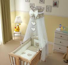 Crib Baby Bedding 9 Crib Baby Bedding Set 90 X 40 Cm Fits Swinging Rocking