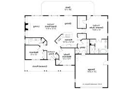 rear view house plans mountain house plans rear view medium size of floor plans for
