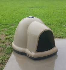 Large Igloo Dog House Find More Large Igloo Dog House For Sale At Up To 90 Off Sumter Sc